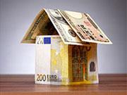 Названы главные причины нелюбви немцев к ипотеке