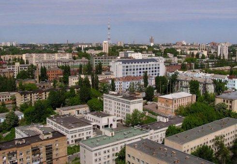 В Украине подешевела недвижимость