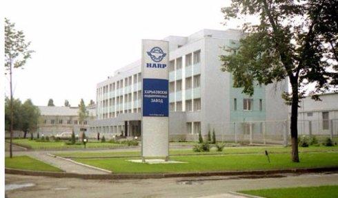 Суд взыскал с российского предприятия миллионные долги перед украинским заводом