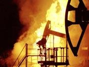 Нефть дешевеет из-за новостей из Йемена и роста доллара