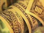 Война съедает валютные резервы Саудовской Аравии