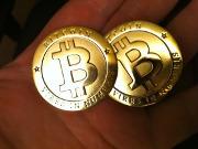 Взломана украинская биржа Bitcoin