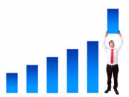 Квартальный профицит сводного бюджета Украины вырос в 28 раз