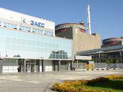 Запорожская АЭС установила на блоках №1 и №2 «черные ящики»