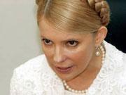 Тимошенко настаивает на незамедлительной индексации зарплат и пенсий