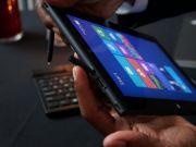 Информцентр Минюста купил «навороченных» планшетов на 8 миллионов
