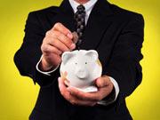 Совет НБУ: Фонд гарантирования вкладов нужно рекапитализировать