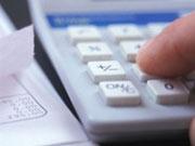 Украину «накроет» долгами за «коммуналку»