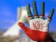 Иран назвал приемлемую цену на нефть
