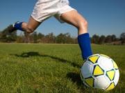 Назван самый дорогостоящий футбольный клуб в мире