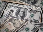 Слабый доллар может восстановить связь золота с динамикой денежной массы, - эксперт