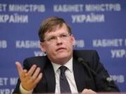 Минсоцполитики обещает субсидии «без сучка и задоринки»