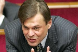 «Ощадбанк», «Аваль» и «Приват» в катастрофической ситуации из-за ставок Гонтаревой – экономист