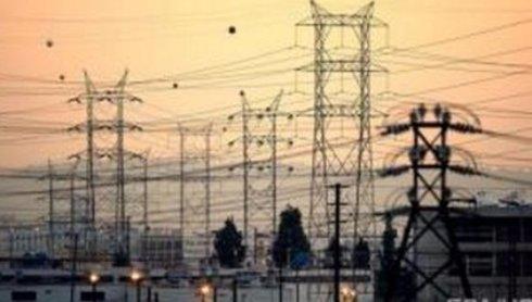 США ищут способы поставлять Украине электроэнергию
