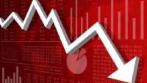 Украина снова на пороге нового экономического обвала