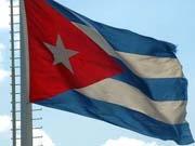 Куба требует от США возместить экономический ущерб из-за эмбарго