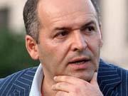 Пинчук подал в НБУ документы на приобретение контроля над банком «Кредит Днепр»