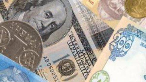 Доллар подорожает из-за снижения валютных продаж