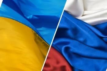 РФ предложила Украине исторический принцип квотирования