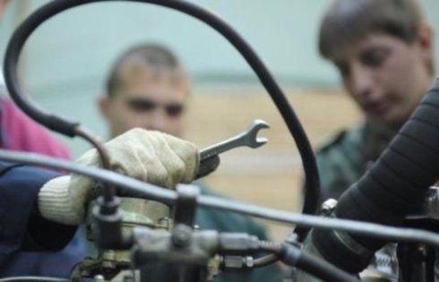 Налоговая милиция в Одесской области обнаружила рекордные объемы контрабандного металлолома
