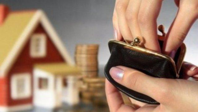 Кабмин решил установить среднюю зарплату на уровне 4821-4857 грн