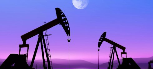 Зняття нафтового ембарго з Ірану: Наслідки для України та світу