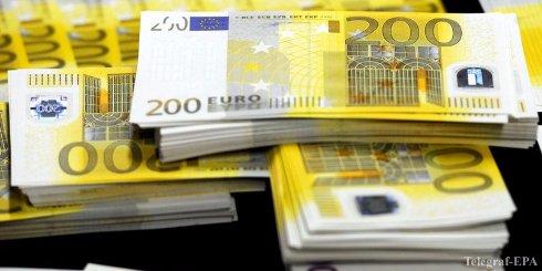 ЕС выделяет Украине первый транш в 600 млн евро