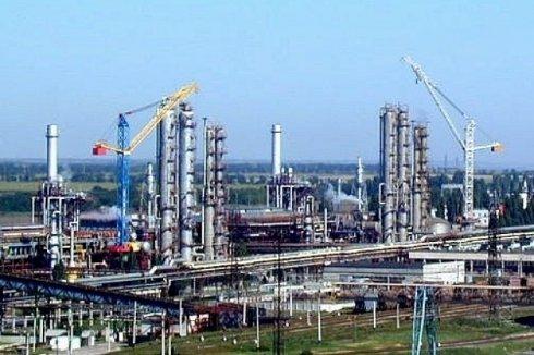 У Фонді держмайна назвали пріоритетні для приватизації заводи і компанії