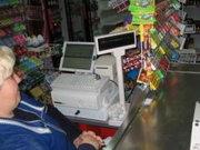 В Украине обвалилась розничная торговля
