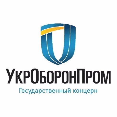 Украина смогла наладить производство ракет без российских комплектующих, — замгендиректора «Укроборонпрома»
