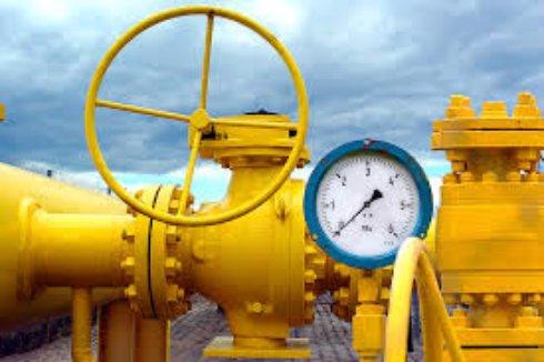 Эксперт объяснил, почему Украина перестала покупать российский газ: «дело не в скидке»