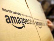 Amazon будет доплачивать за покупки в интернет-магазине