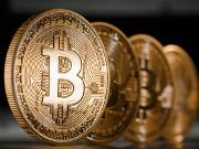 Bitcoin может стать новой резервной валютой
