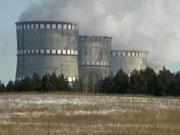 """Чистая прибыль """"Энергоатома"""" за январь-июнь составила 2,26 млрд грн"""