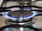 Демчишин сообщил, какой уровень расчетов населения за потребленный газ