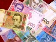 Фонд гарантирования вкладов может выплатить вкладчикам Радикал Банка 157,7 млн гривен