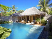 Иностранцам разрешили покупать острова на Мальдивах за $1 млрд