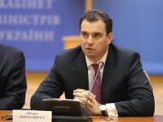 Кабмин поддержал наш законопроект об отмене бессмысленной лицензии на импорт/экспорт алкоголя/табака, - Абромавичус