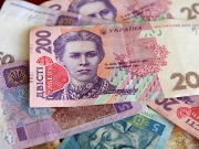 Как обойти лимит 50 000 грн на расчеты наличными, — мнение банкиров