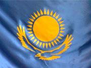 Казахстан присоединился к ВТО