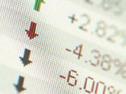 Китайский фондовый рынок продолжил рекордное падение