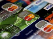 MasterCard усилит защиту электронных платежей