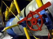 Министр энергетики России сообщил когда РФ-Украина-ЕС могут провести встречу по газу
