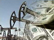 Нефтяные компании замораживают дорогостоящие проекты