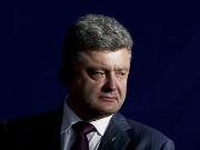 Порошенко пообещал военным, что демобилизация пройдет в срок