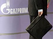 """""""Газпром"""" сократит добычу до минимума за всю историю компании"""