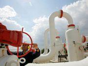Турция осталась без иранского газа из-за подрыва газопровода на границе