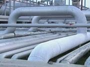 Украина может полностью отказаться от импорта газа к 2025 году, — эксперт
