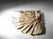 Уровень теневой экономики в Украине превышает 40%