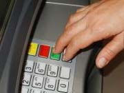 В Украине детали для банкоматов начали печатать на 3D-принтере